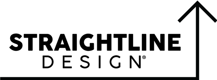 Straightline Design