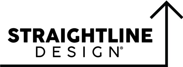 Straightline Design